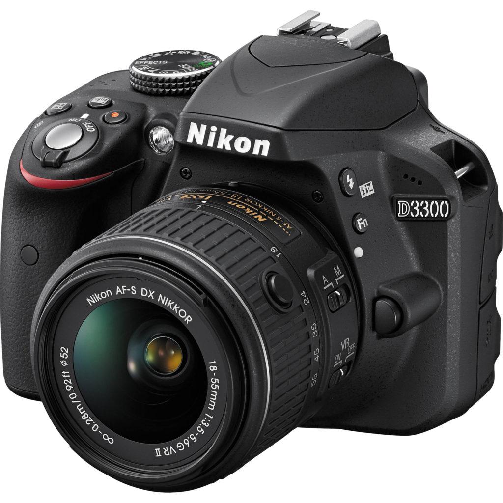 nikon_1532_d3300_dslr_camera_with_1023353